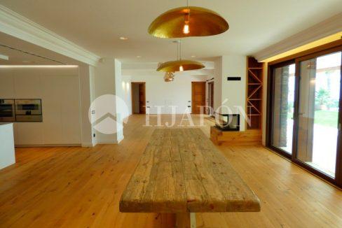 01387-04-house-for-sale-in-barcelona-coast-6xpc71x5oj07e7oxtdf2cy8sknkvfh1cybj6k6nuaii