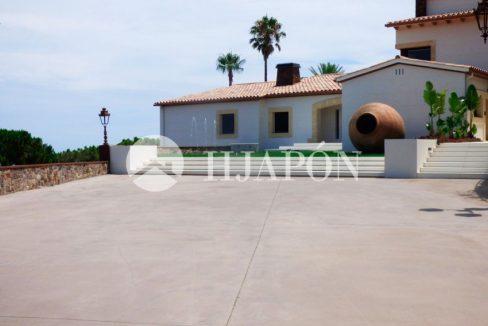 01387-11-casa-de-lujo-en-venta-en-barcelona-6xpc7ajcf6c00n0f92558t2iooqek15kdi6gsjz2dh6