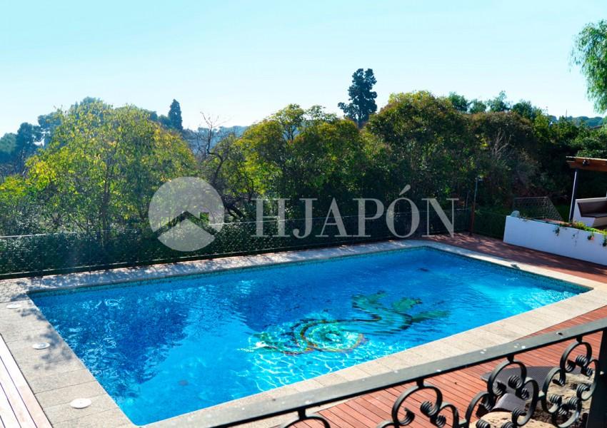 01393-04-luxury-property-for-sale-in-maresme-coast-6xyle7z2uxhinfdi4ilt4ufz85l7y5cuww1y58n1pru