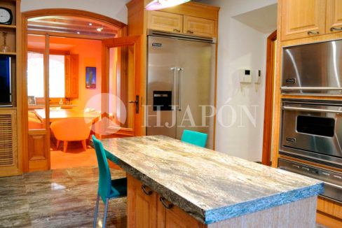01393-10-house-for-sale-in-barcelona-coast-6xyleljuxnc3r4ls58h34v0mx1yatbyrc396msiwzwa
