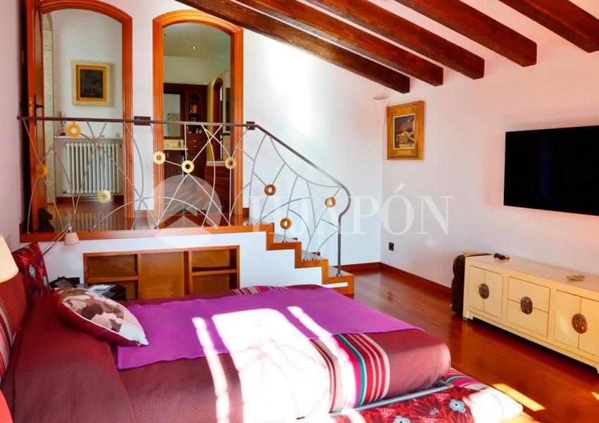 01393-14-casa-de-alto-standing-en-venta-en-barcelona-6xylet4g4pagwnis70qwxy3ulboz9c6thsqdfyrotru