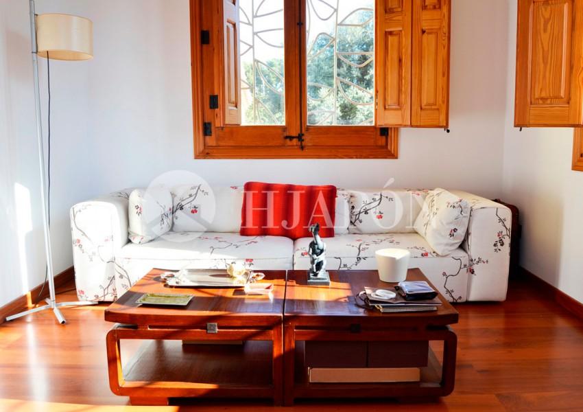 01393-18-real-estate-for-sale-in-barcelona-coast-6xylezwu627rgi4x7dojxye6frvioxhrpebzoqpmgu2