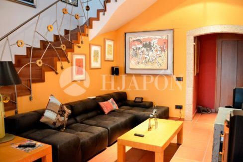 01393-21-buy-luxury-house-in-spain-6xylf4m148e72jy3fxposf7hep8crf0fe1lf34inlq2