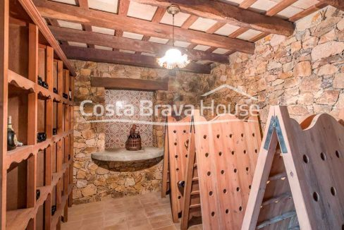 53-luxurious-seafront-house-in-sant-feliu-guixols