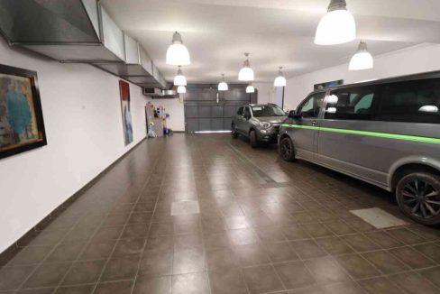 Luxury-villa-in-Pedralbes-Barcelona-Inmoven-Properties-Sitges-1170x738