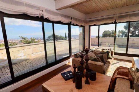 Luxury-villa-in-Pedralbes-Barcelona-Inmoven-Properties-Sitges-2-1170x738