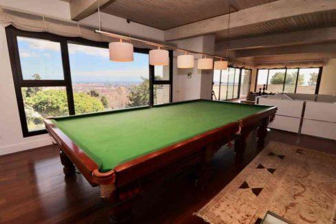 Luxury-villa-in-Pedralbes-Barcelona-Inmoven-Properties-Sitges-3-1170x738