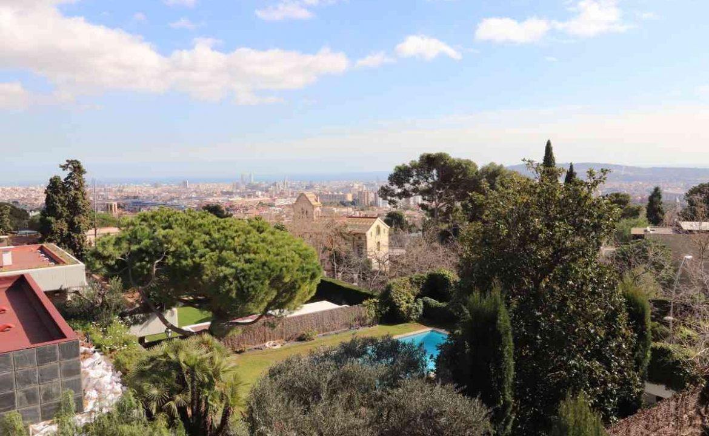 Luxury-villa-in-Pedralbes-Barcelona-Inmoven-Properties-Sitges-4-1170x738