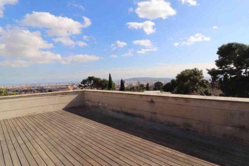Luxury-villa-in-Pedralbes-Barcelona-Inmoven-Properties-Sitges-6-1170x738