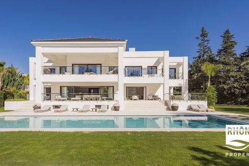 Villa-Club-de-Mar-RHONE-property-01