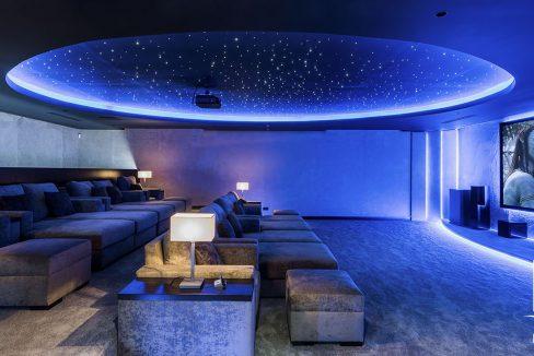 Villa-Club-de-Mar-RHONE-property-12