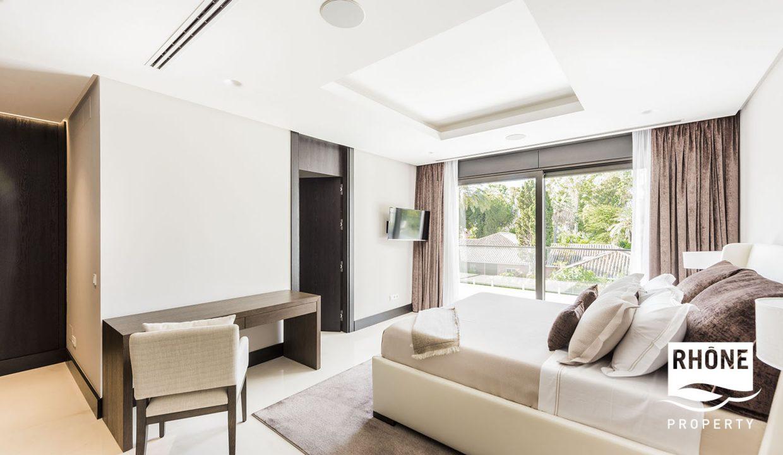 Villa-Club-de-Mar-RHONE-property-19