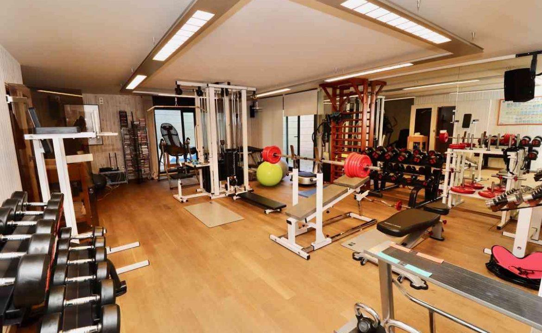 Villa-de-lujo-en-Pedralbes-Barcelona-Inmoven-Properties-Sitges.jpg-10-1170x738