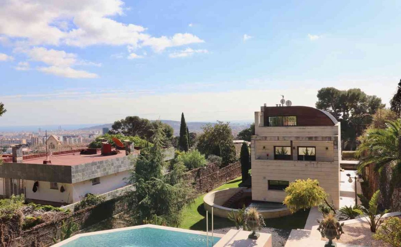 Villa-de-lujo-en-Pedralbes-Barcelona-Inmoven-Properties-Sitges.jpg-2-1170x738