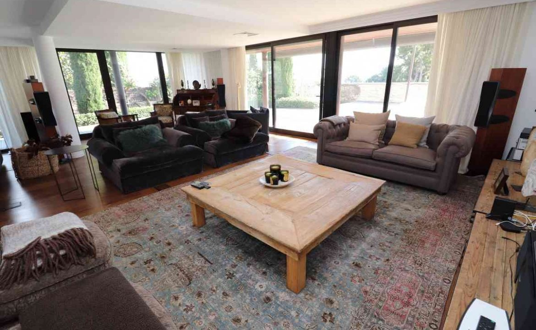 Villa-de-lujo-en-Pedralbes-Barcelona-Inmoven-Properties-Sitges.jpg-4-1170x738