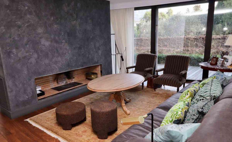 Villa-de-lujo-en-Pedralbes-Barcelona-Inmoven-Properties-Sitges.jpg-5-1170x738