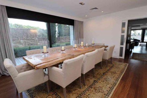 Villa-de-lujo-en-Pedralbes-Barcelona-Inmoven-Properties-Sitges.jpg-8-1170x738