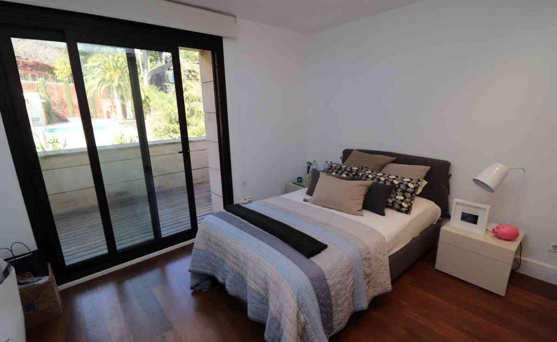 Villa-de-luxe-à-Pedralbes-Barcelona-Inmoven-Properties-Sitges-2-1170x738