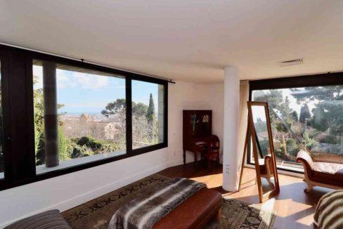 Villa-de-luxe-à-Pedralbes-Barcelona-Inmoven-Properties-Sitges-5-1170x738