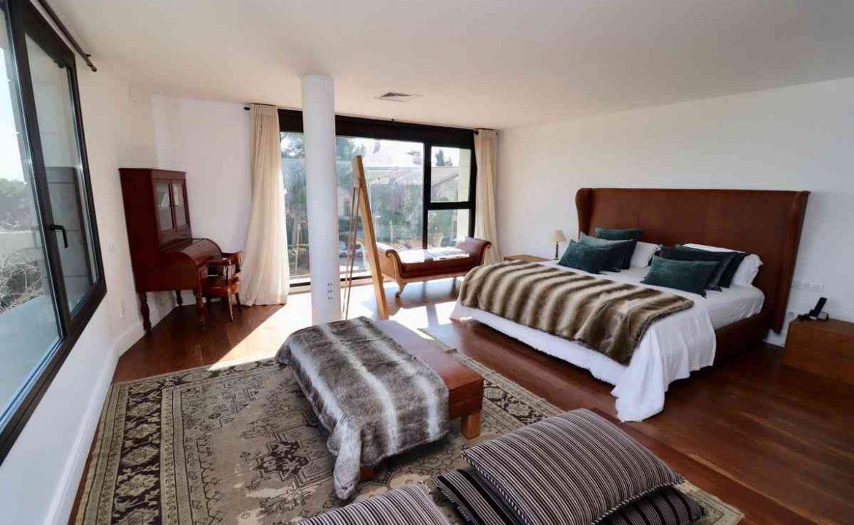 Villa-de-luxe-à-Pedralbes-Barcelona-Inmoven-Properties-Sitges-6-1170x738