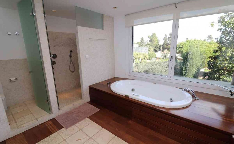Villa-de-luxe-à-Pedralbes-Barcelona-Inmoven-Properties-Sitges-7-1170x738