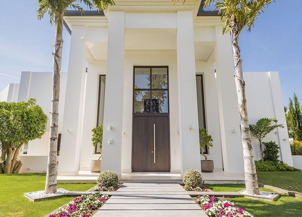 villa-club-de-mar-arquitectura-rhone-property