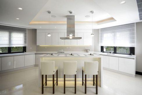 villa-club-de-mar-cocina-rhone-property-1024x681