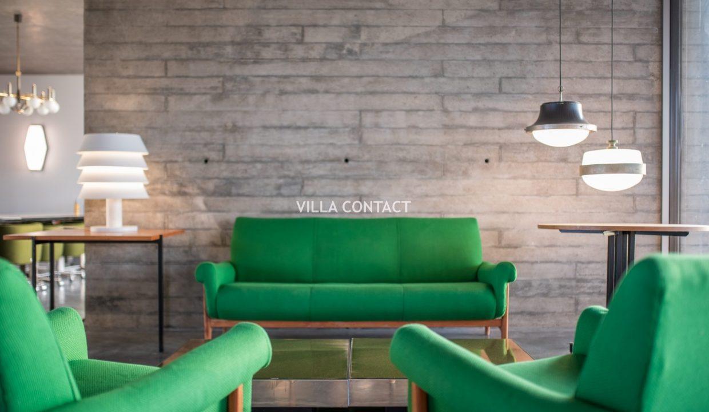 can-linea-formentera_-406-_villacontact-36