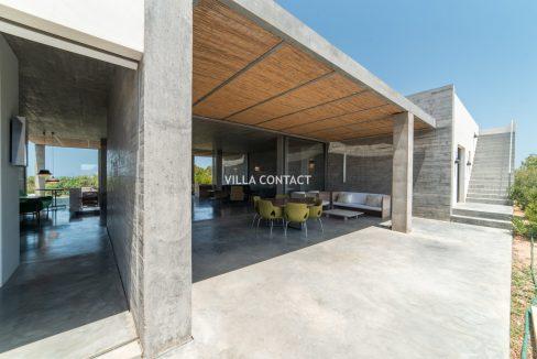 can-linea-formentera_-406-_villacontact-40