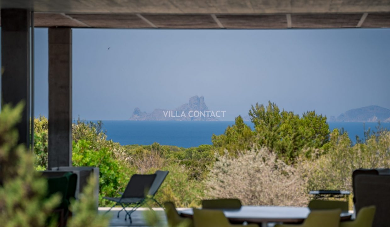 can-linea-formentera_-406-_villacontact-61
