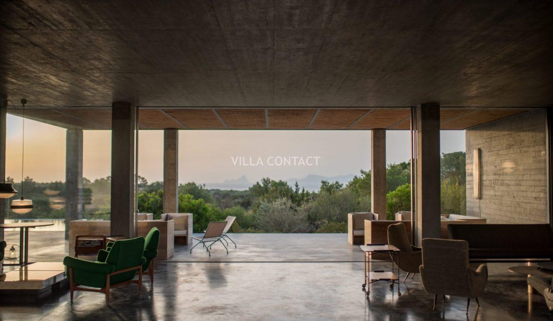can-linea-formentera_-406-_villacontact-70