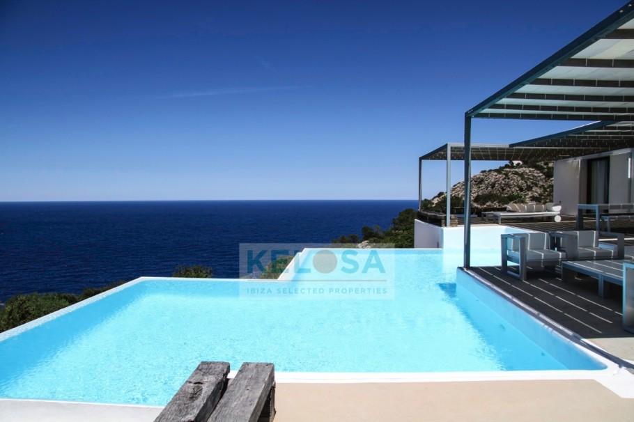 tn_910_606_storage_2020_March_week2_31215_01_Kelosa_Ibiza_Minimalist_villa_with_stunning_sea_view_Na_Xamena_WM