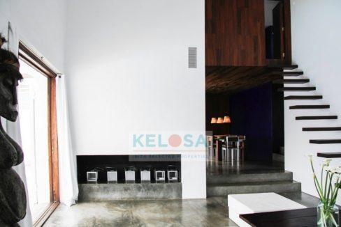 tn_910_606_storage_2020_March_week2_31217_03_Kelosa_Ibiza_Minimalist_villa_with_stunning_sea_view_Na_Xamena_WM