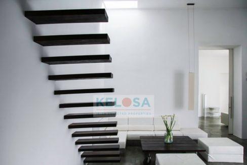 tn_910_606_storage_2020_March_week2_31218_04_Kelosa_Ibiza_Minimalist_villa_with_stunning_sea_view_Na_Xamena_WM
