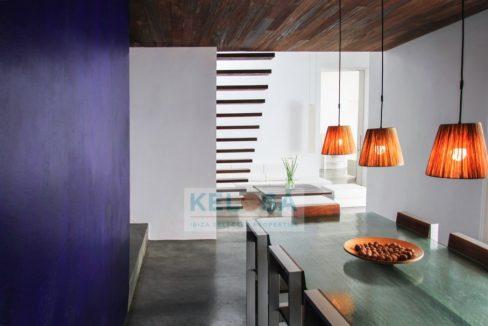 tn_910_606_storage_2020_March_week2_31219_05_Kelosa_Ibiza_Minimalist_villa_with_stunning_sea_view_Na_Xamena_WM