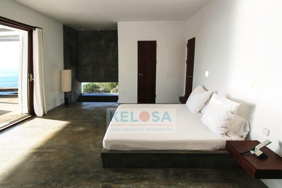 tn_910_606_storage_2020_March_week2_31220_06_Kelosa_Ibiza_Minimalist_villa_with_stunning_sea_view_Na_Xamena_WM