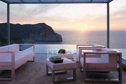 tn_910_606_storage_2020_March_week2_31221_07_Kelosa_Ibiza_Minimalist_villa_with_stunning_sea_view_Na_Xamena_WM