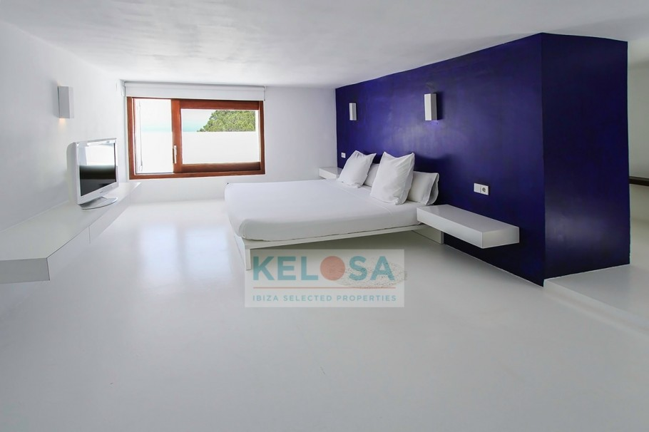 tn_910_606_storage_2020_March_week2_31222_08_Kelosa_Ibiza_Minimalist_villa_with_stunning_sea_view_Na_Xamena_WM