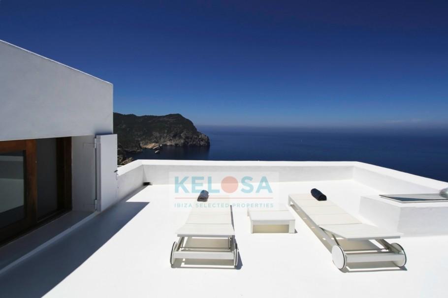 tn_910_606_storage_2020_March_week2_31223_09_Kelosa_Ibiza_Minimalist_villa_with_stunning_sea_view_Na_Xamena_WM