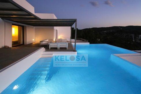 tn_910_606_storage_2020_March_week2_31225_11_Kelosa_Ibiza_Minimalist_villa_with_stunning_sea_view_Na_Xamena_WM