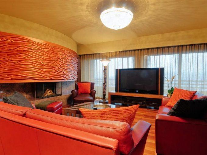 Portal Inmobiliario de Lujo en Budapest, presenta ático de lujo venta en Castillo de Buda, pisos lujosos para comprar y viviendas independientes en venta en Hungría.